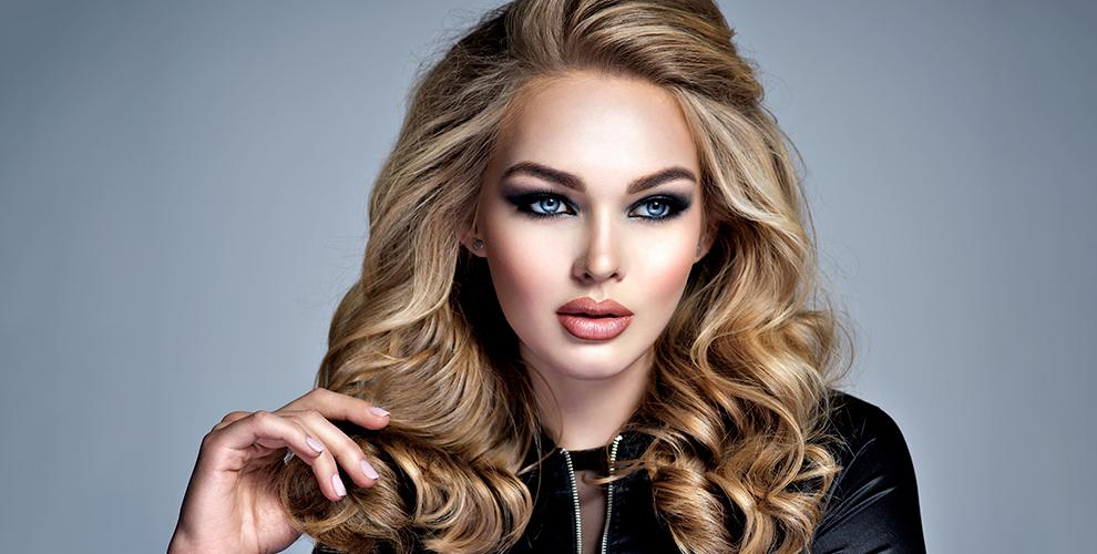 Перманентный макияж, макияж, парикмахерские услуги всалоне красоты «Евгения»