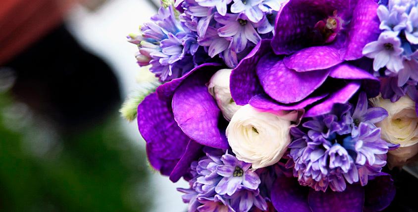 """Розы, лилии, альстромерии, герберы и не только в сети салонов цветов """"Розалин"""""""