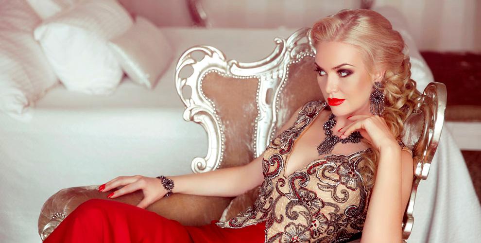 «Евгения»: макияж, шугаринг, стрижки, окрашивания, ногтевой сервис