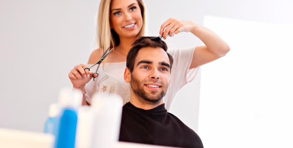 «Творческий Центр Красоты»: мужские стрижки, моделирование бровей, бороды иусов