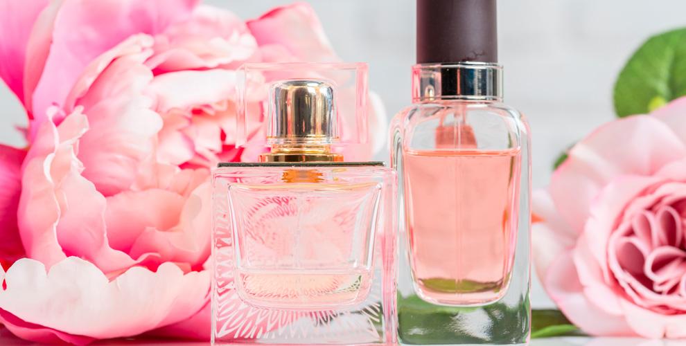 Мужской иженский парфюм вмагазине «Рукола»