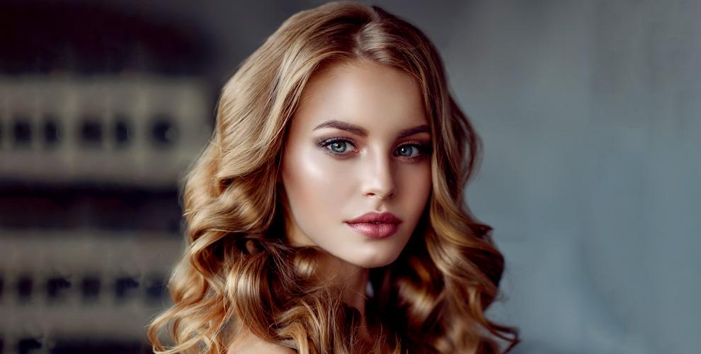 Оформление бровей, окрашивание ресниц, макияж от мастера-бровиста Юлии