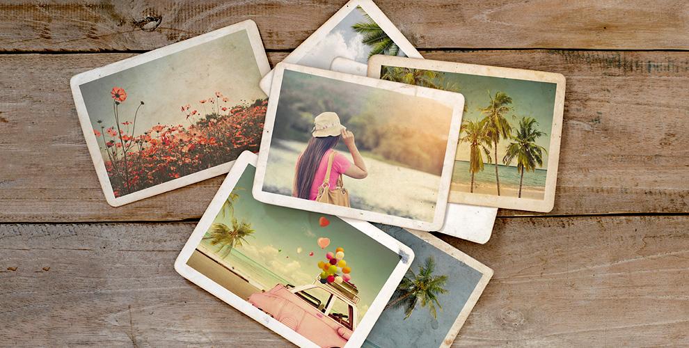 Инстапринтер PrintInstvud: печать фотографий изсоциальных сетей