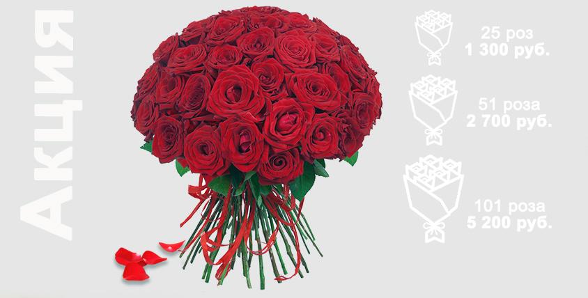 """Восхитительные розы, нежные тюльпаны, утонченные ирисы, альстромерии, каллы и хризантемы от сети цветочных салонов """"Лаванда"""""""