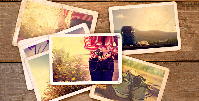 Удивить эксклюзивным подарком легко с компанией FotoPrintOnline. Фотооткрытка, пазл, магнит или что-то другое - решать вам!