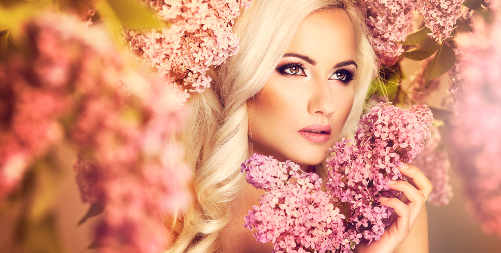 Стрижки, окрашивание, восстановление волос и прически в салоне красоты HairStyle