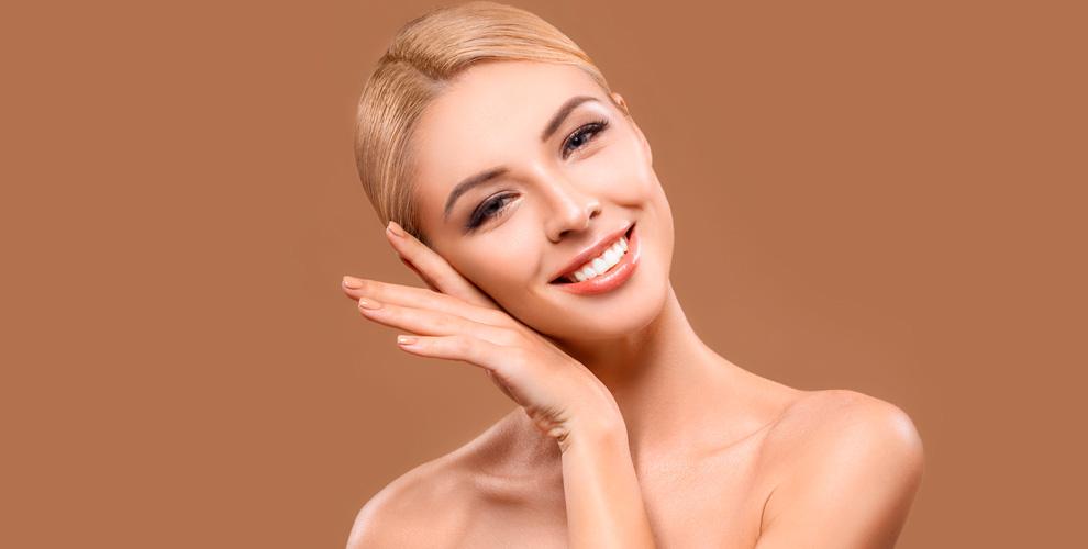 Биоревитализация, тредлифтинг, увеличение губ,мезотерапиявкабинете Олеси Починок