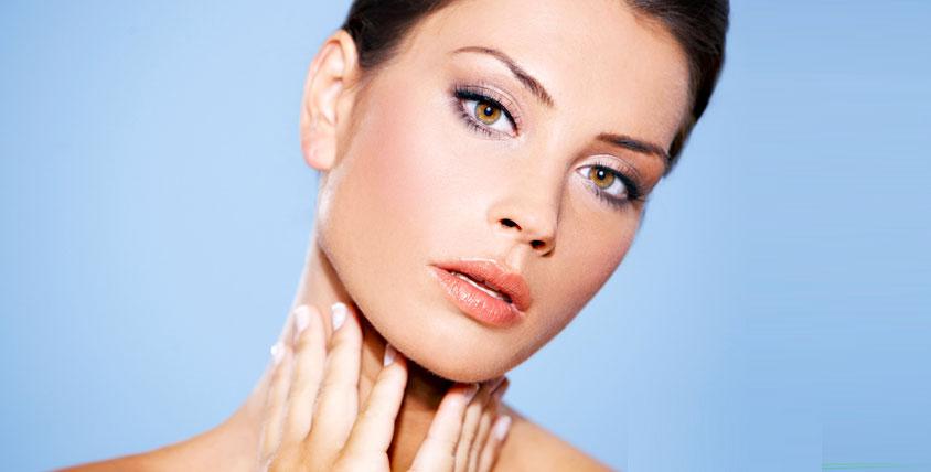 RF-лифтинг, мезотерапия, УЗ-чистка лица и другое в салоне красоты Angel Salon&Spa