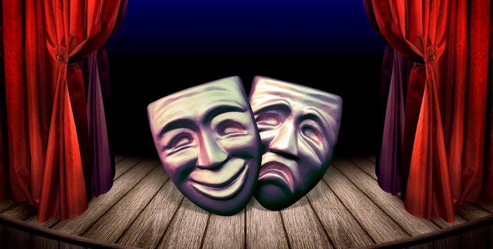 Билеты на спектакль «Денискины рассказы» от театральной компании «КрисАрт»