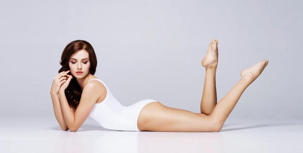 Сеансы миостимуляции и программы похудения в студии Beauty Body