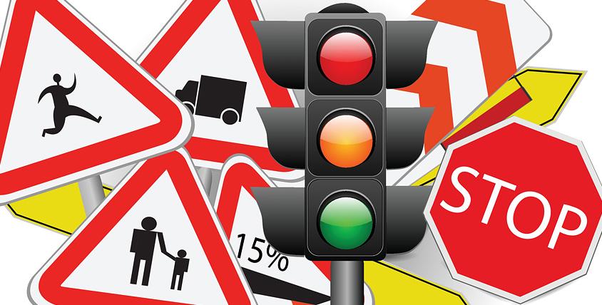 """Полный курс обучения вождению на механической и автоматической коробках передач в государственной автошколе """"Престиж"""""""