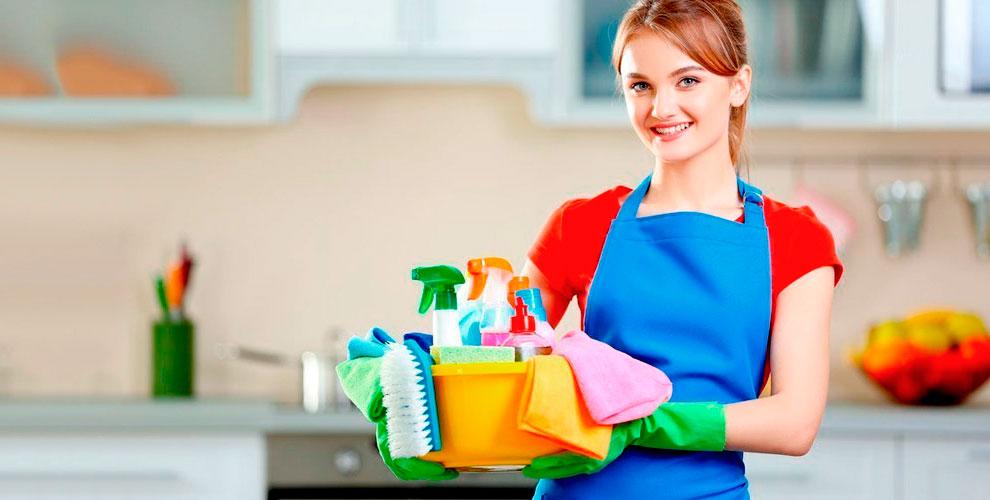 «Best клининг»: генеральная уборка квартиры, мытье окон