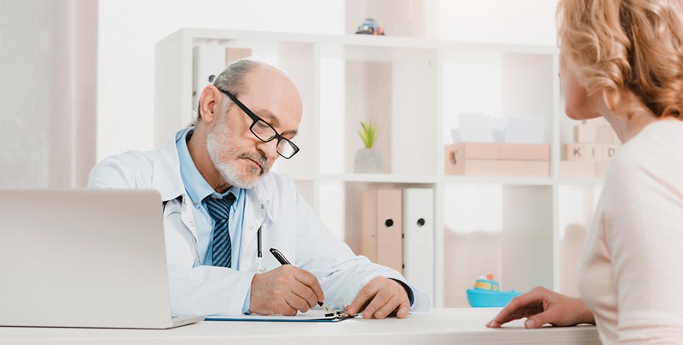 «АНАТОМИЯ»: консультации врачей, УЗИ,ЭКГ,комплексные обследования имассаж