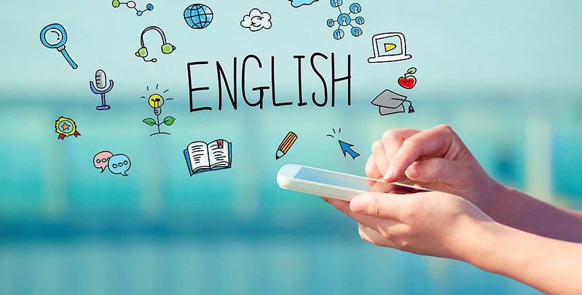 Изучение иностранного языка или подготовка к ЕГЭ в школе Lingva lex