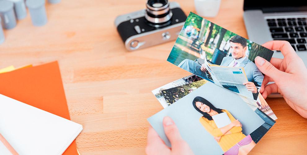 Печать фото, накружках, свитшотах от«Планета Аватар»