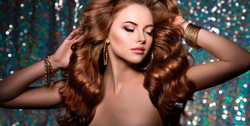"""Женская и мужская стрижка, окрашивание волос, шелковое восстановление, оформление бровей и не только в салоне красоты """"Юлия"""""""