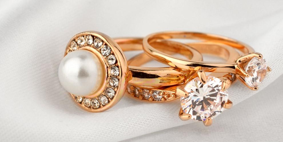 «Золото дисконт»: кольца, браслеты, колье, печатки,зажимы исерьги сбриллиантами