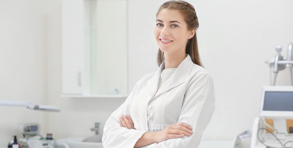 Полное обследование кишечника в медицинском центре «ПримаМед»