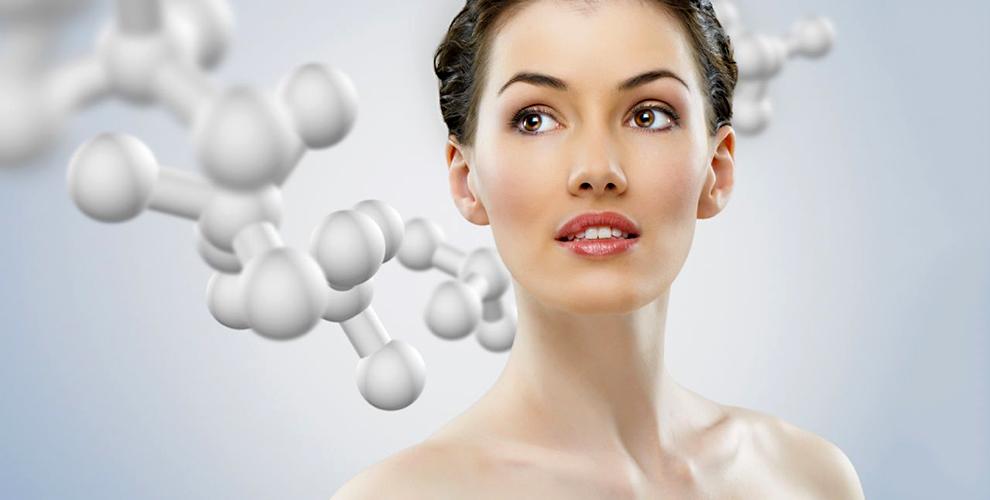 """Биоревитализация лица, контурная пластика губ, скул и других зон в клинике """"МедАрт"""""""
