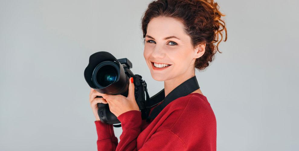 Выездные фотосессии длякомпании отфотографа Алены Колесниковой