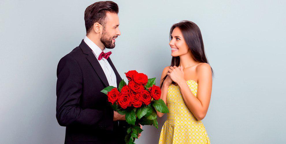 Цветы ибукеты изроз,амариллисы, лилии, тюльпаны, герберы всети салонов «ФлоранZ»