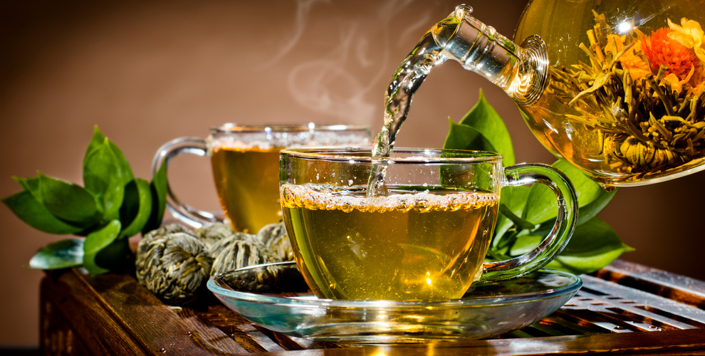 Закуски, чай, кофе и другие предложения от Lounge Bar «Галерея»