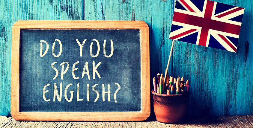 Абонементы на изучение английского языка в центре Go! English