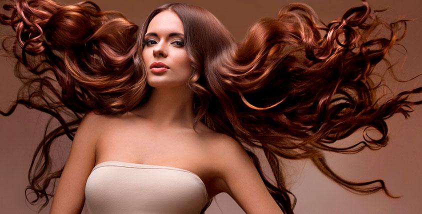 """6 причин для посещения салона красоты """"Преображение"""". Женская и мужская стрижка, экранирование, волос и не только"""