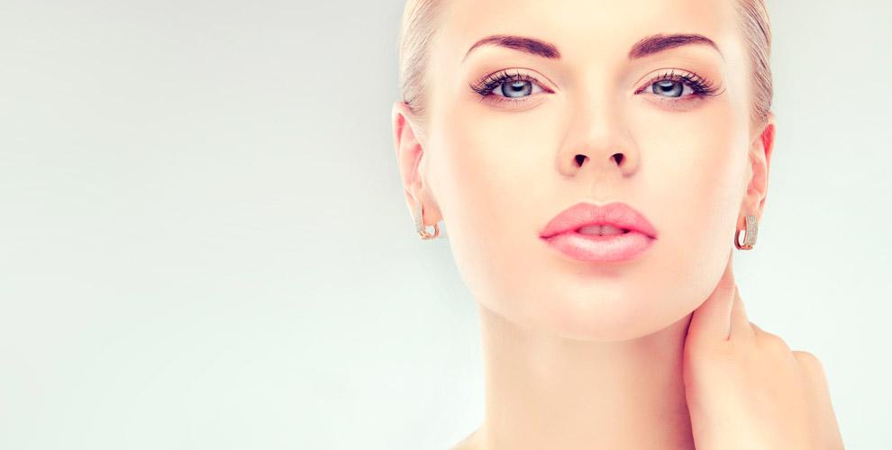 Инъекционная биоревитализация, мезотерапия и увеличение губ в салоне «Рада»