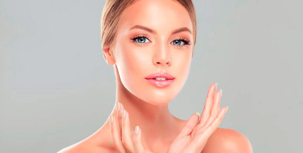 Биоревитализация, увеличение объема губ и другое в косметологии Gernetic Janeiro