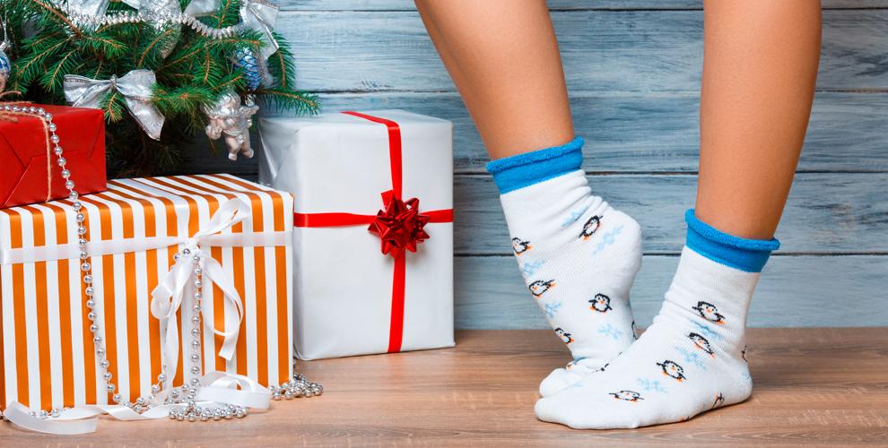 Нижнее белье, носки, леггинсы и другие товары в интернет-магазине Sammy Icon