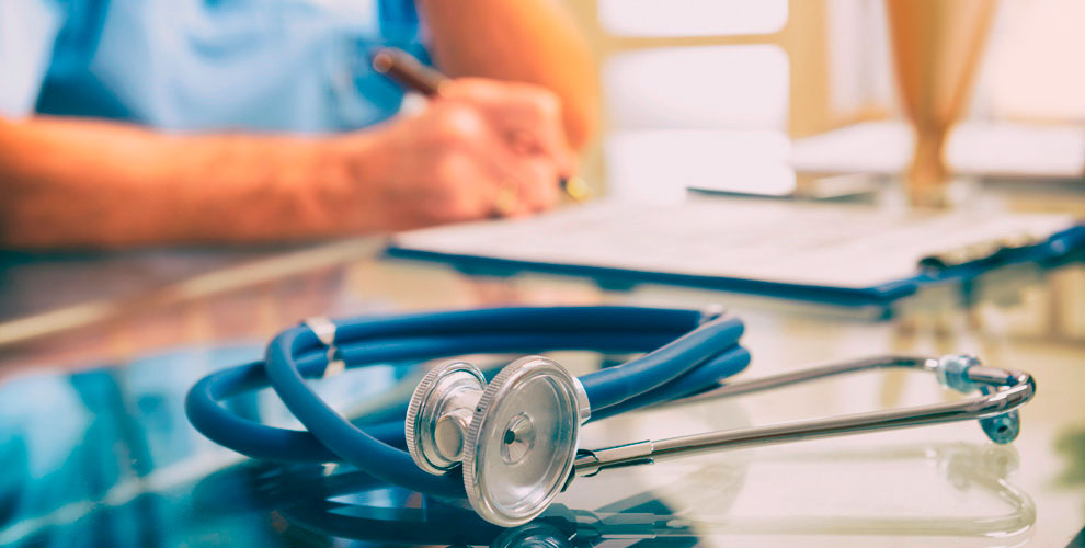 «Диагно`Z»: прием врачей, УЗИ,пилинги, УЗ-чистка, кавитация, миостимуляция