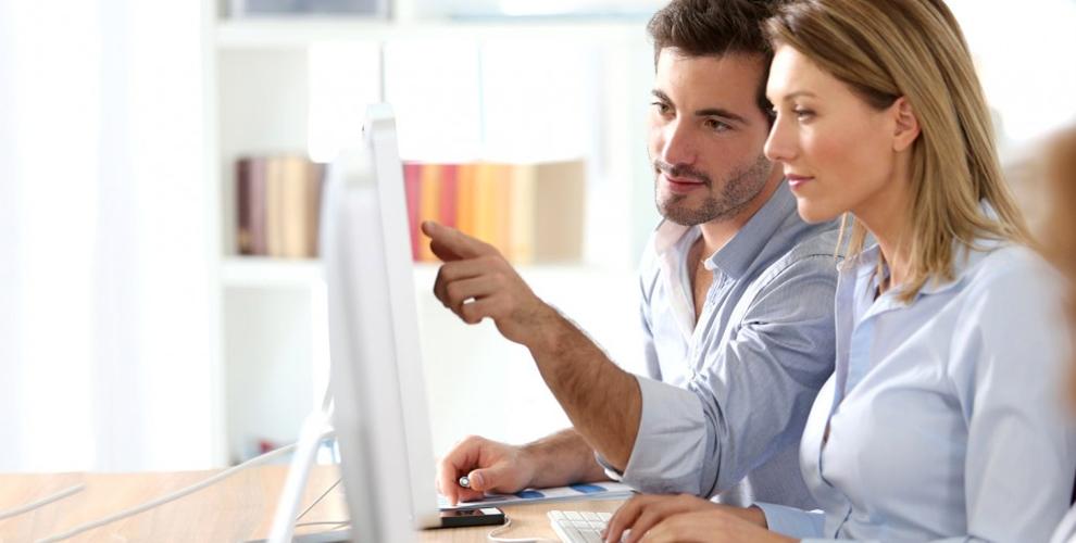 Пакет услуг «Начинающий блогер», накрутка подписчиков, лайков от компании Instastar