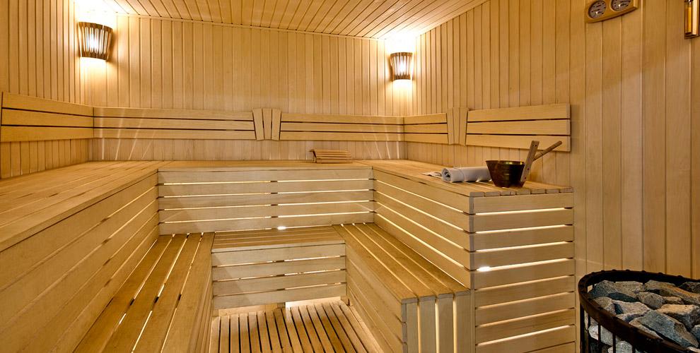 «Беляевские Бани»: посещение общественной бани