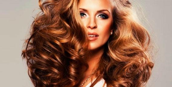 Прокол ушей, оформление бровей, плетение кос, окрашивание, мелирование, SPA-маникюр и педикюр в салоне красоты Beauty trend