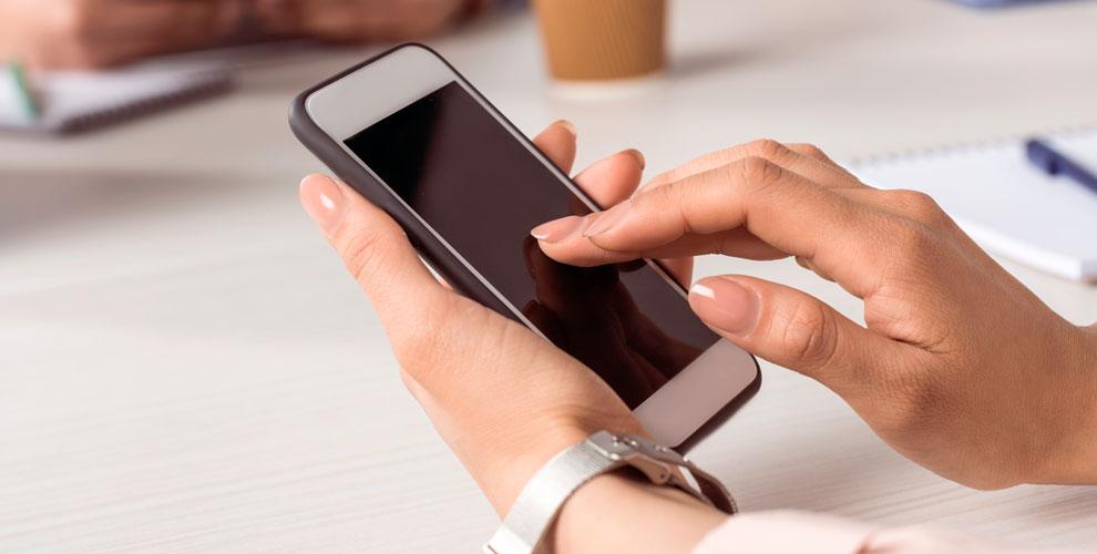 Оптово-розничный магазин shop-look.ru: смартфоны, защитные стекла и чехлы