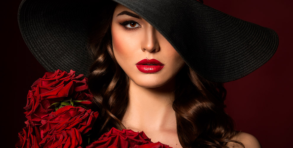 Перманентный макияж губ,бровей иверхних векотстудии перманентногомакияжа