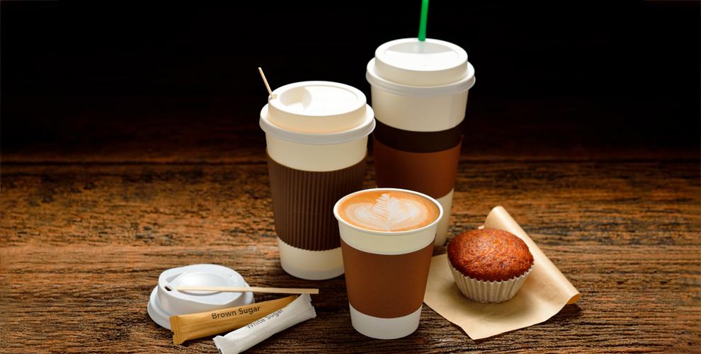 TWOBUCKS COFFEE: американо, капучино, латте,раф,мокачино, флэт-уайт икакао
