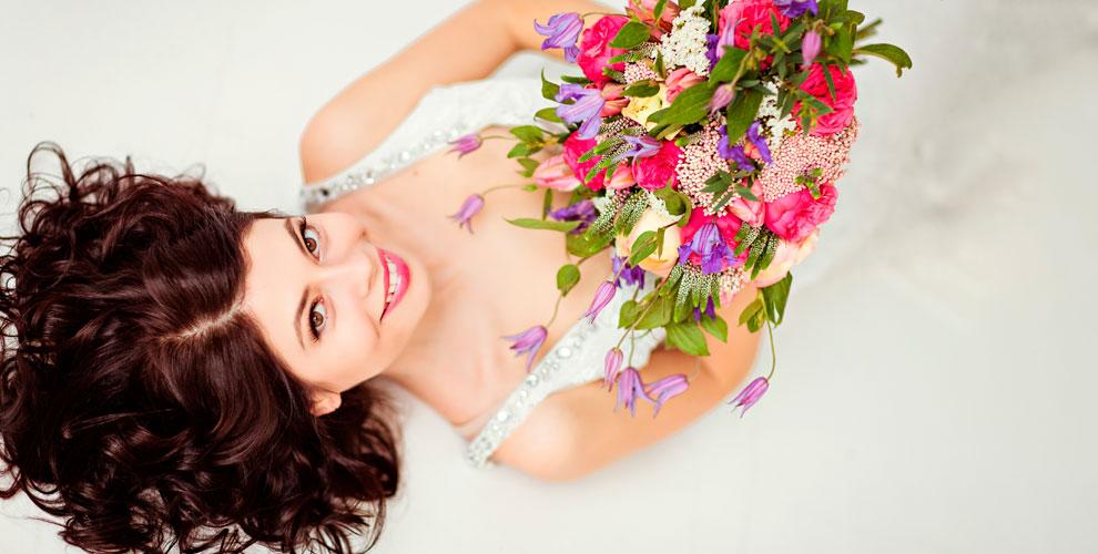 Цветы, букеты икомпозиции вцветочном магазине «ФлористЭль»