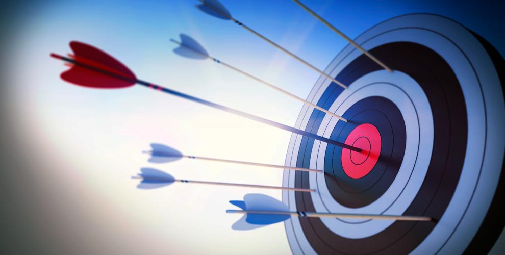 Сеть стрелковых клубов «Эллада»: стрельба излука ипневматического оружия