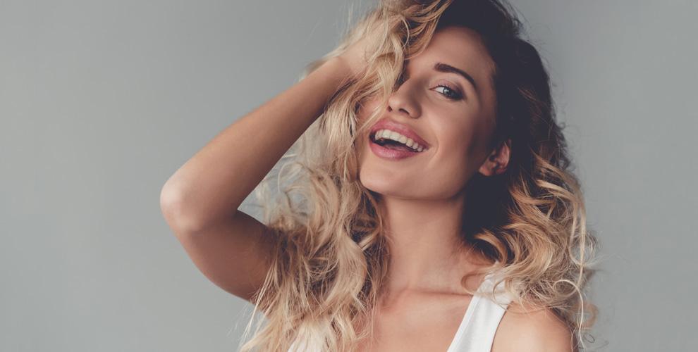 Увеличение губ, плазмолифтинг и биоревитализация в центре косметологии Optimum