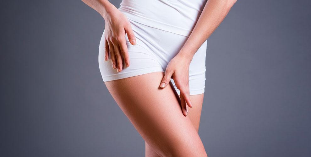 «Я в Тонусе»: курсы для похудения, SPA-программы, шугаринг, коллагенарий