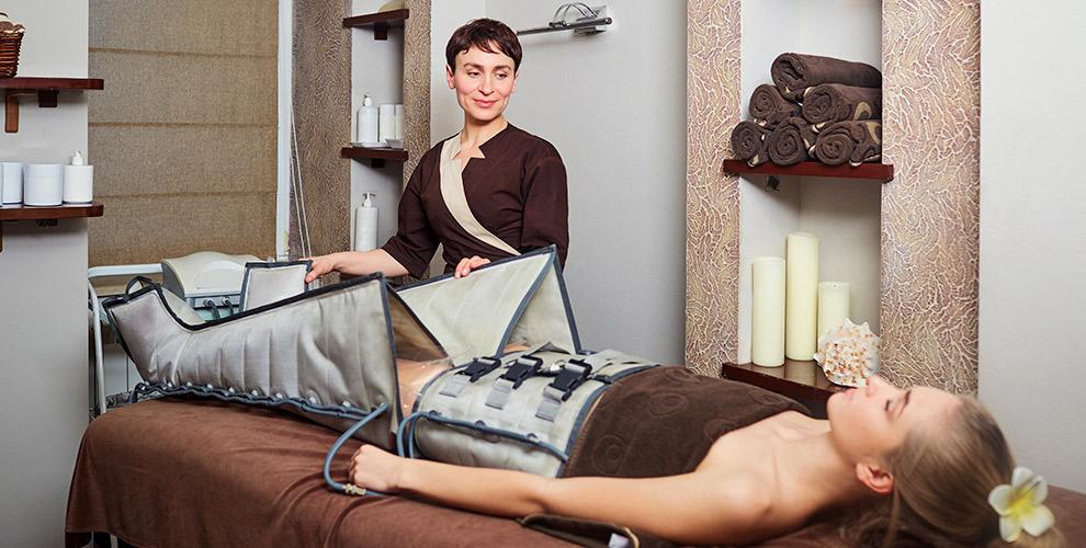 Оздоровительный центр «Миган»: абонементы иразовые аппаратные процедуры длятела