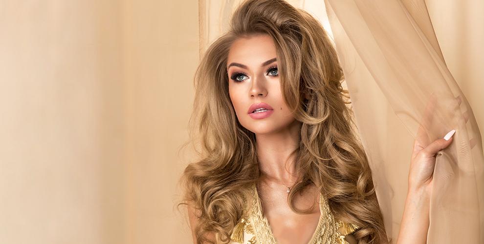 Парикмахерские услуги, маникюр, перманентный макияж и шугаринг в салоне Beauty Club