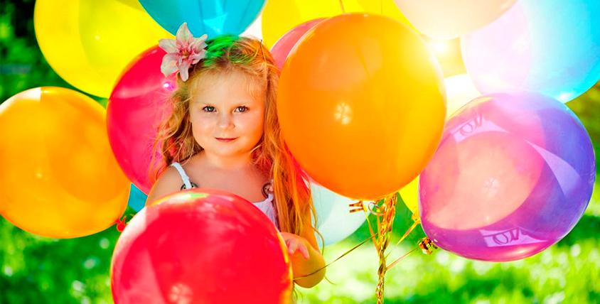 """Порадуйте близких волшебными подарками! Композиции и букеты из шаров от 200 рублей от студии праздника """"Воздушное настроение"""""""