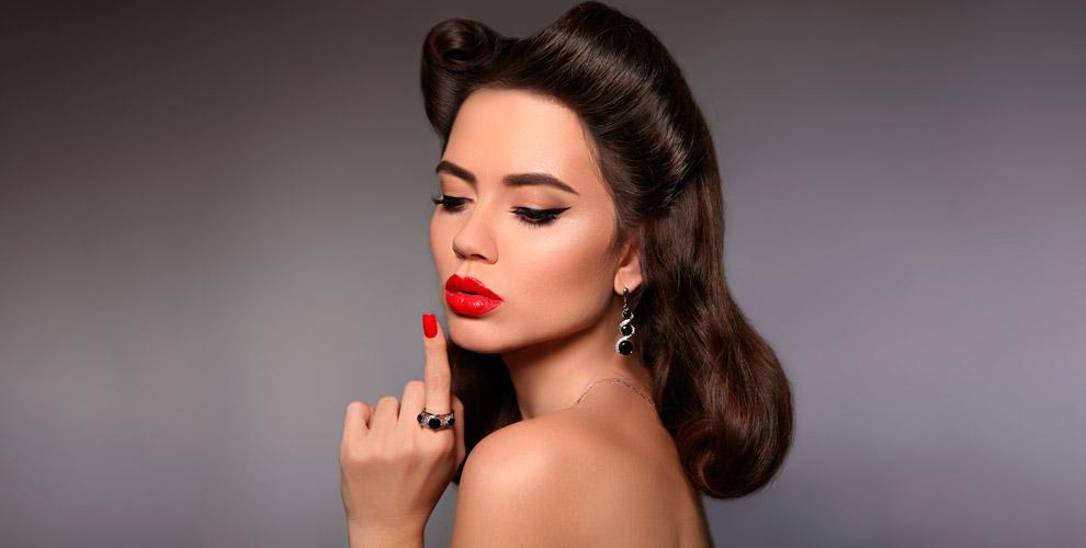 «Натали»: пилинг лица, процедура BBGlow, нанесение иудаление перманентного макияжа