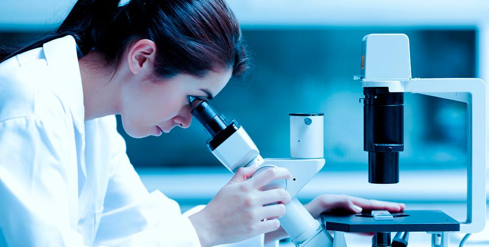 """""""Клиника доктора Филатова"""": исследование гормонального фона и многое другое"""