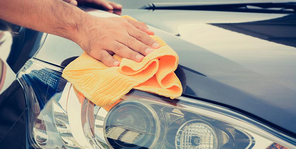 Комплексная мойка, химчистка, полировка фаристирка ковра вавтомойке «Берлога»