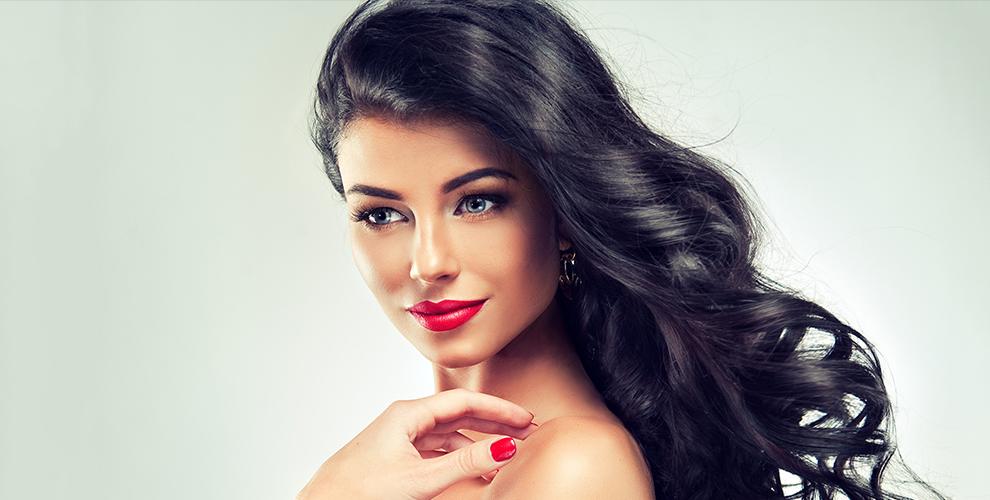 Салон красоты «Европа»: женские имужские стрижки, окрашивание волос ишугаринг