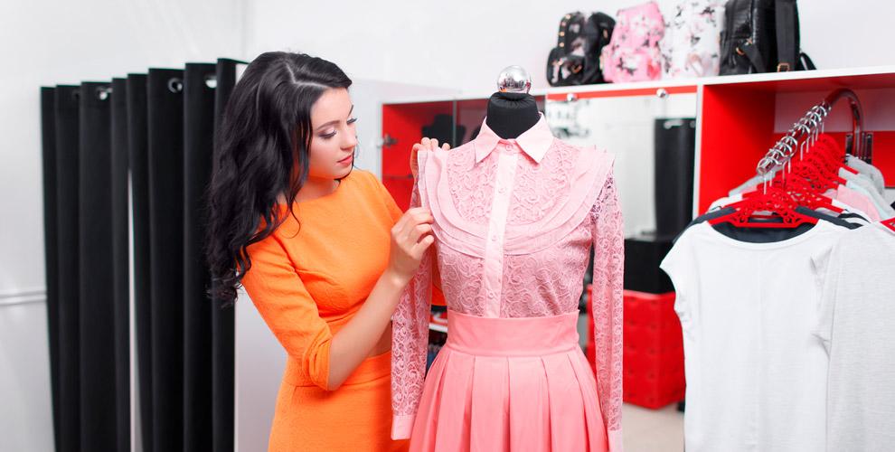 Платья, футболки, кепки, очки, плед икроссовки вмагазине Vogue74.ru